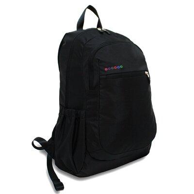 Benson Laptop Backpack by J World