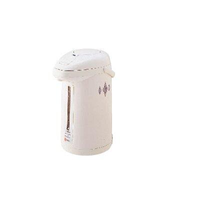 Tiger 3.2 Liter Water Heater