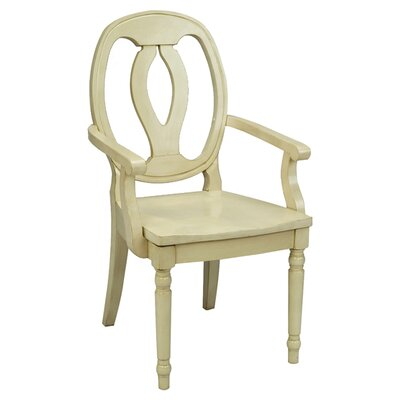 AA Importing Arm Chair