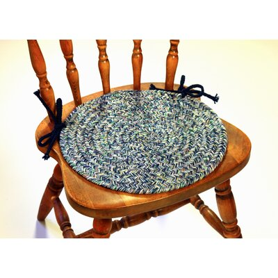 Channell Chair Pad by Wildon Home ®