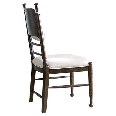 Paula Deen Home Down Home Side Chair