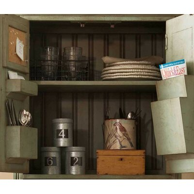 paula deen kitchen organizer cabinet paula deen home home kitchen 5 drawer organizer 7385