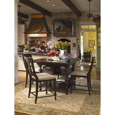 Paula Deen Home Sweet Tea 5 Piece Dining Set Amp Reviews