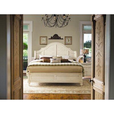 furniture bedroom furniture bedroom sets paula deen home