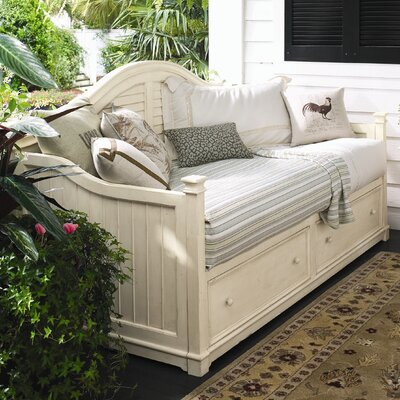 Savannah Daybed by Paula Deen Home