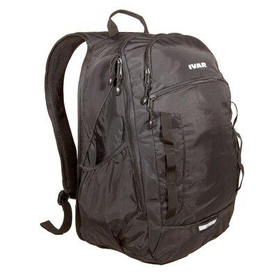 Urban 32 Backpack by Ivar
