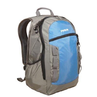 Urban 20 Backpack by Ivar