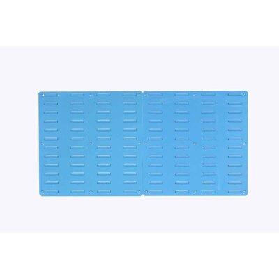 Triton Products Epoxy Louvered Panel Kit