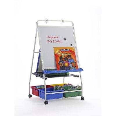 Copernicus Royal Classic Reading/Writing Center Easel