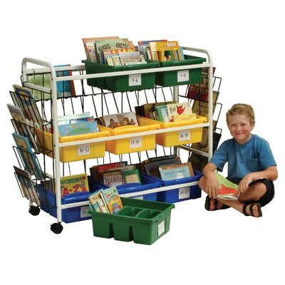 "Copernicus Leveled Reading Book 36"" Browser Cart"