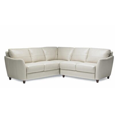 Pico Sectional by Sofas to Go