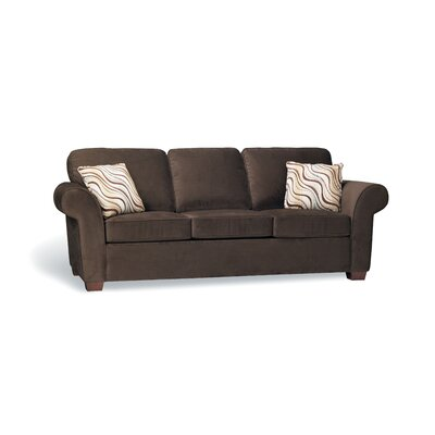 Sofas to Go Spur Sleeper Sofa