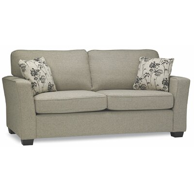 Victor Queen Size Convertible Sofa by Sofas to Go