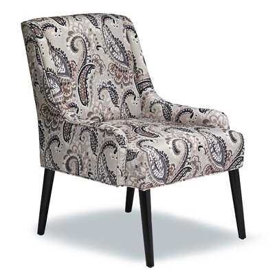 David Arm Chair by Sofas to Go