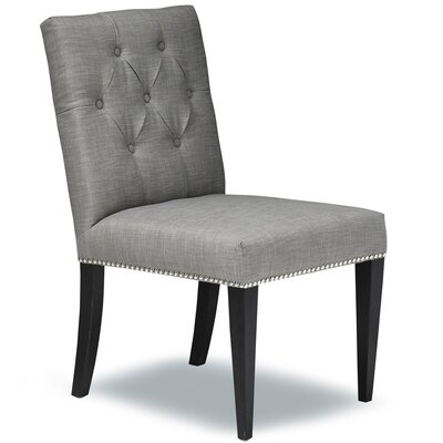 Jeri Side Chair by Sofas to Go