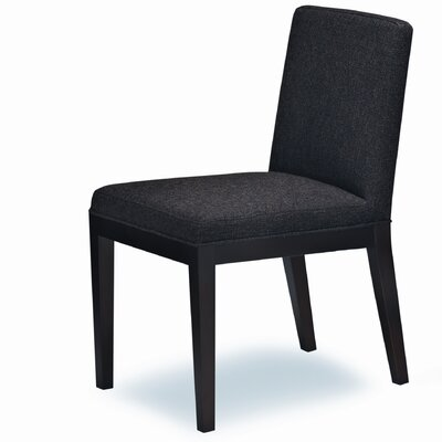 Georgia Side Chair by Sofas to Go