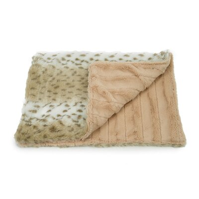 Cuddle Mat by Luca For Dogs
