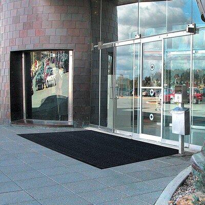 Crown Matting Commercial Doormat