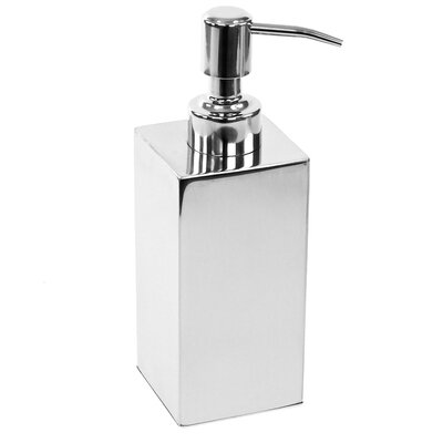 Gedy by Nameeks Nemesia Soap Dispenser