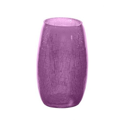 Ginestra Tumbler by Gedy by Nameeks