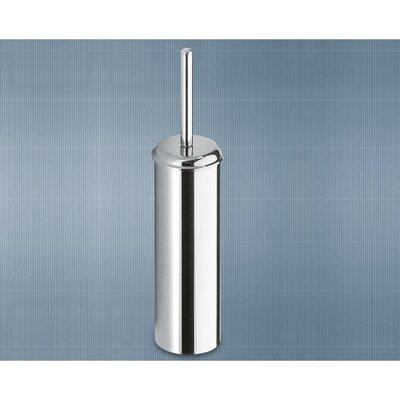 Gedy by Nameeks Ascot Toilet Brush