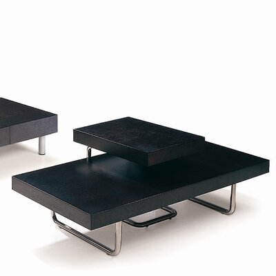 End Table by Beverly Hills Furniture