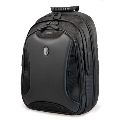 Alienware ScanFast™ Orion M14x Backpack by Mobile Edge