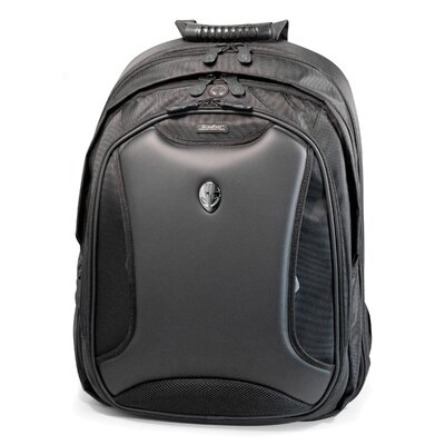 Alienware ScanFast™ Orion M18x Backpack by Mobile Edge
