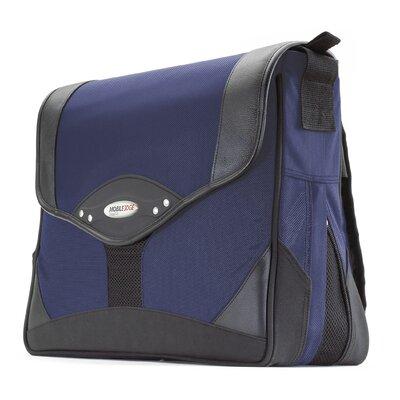 Mobile Edge Messenger Bag VI