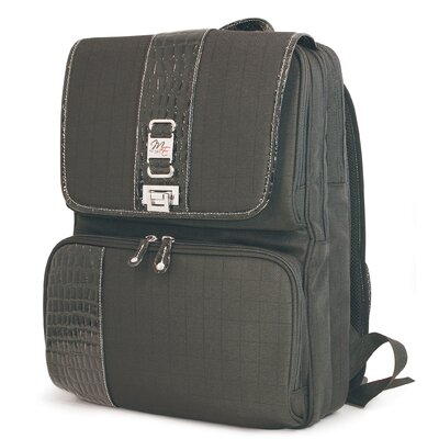 Women's Onyx Backpack by Mobile Edge