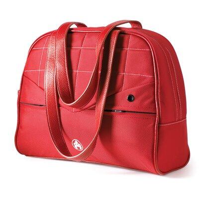 Sumo Tote Bag by Mobile Edge