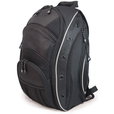 EVO Laptop Backpack by Mobile Edge