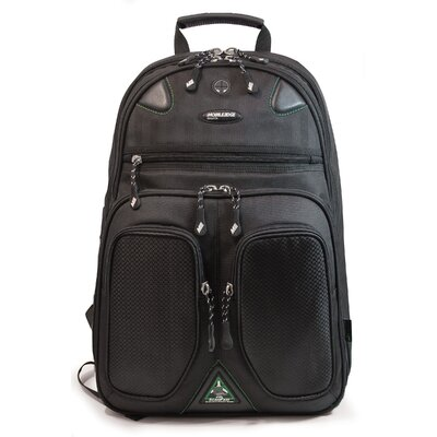 ScanFast 2.0 Backpack by Mobile Edge