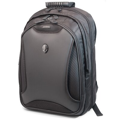 Alienware Orion Backpack by Mobile Edge