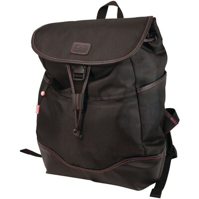 Sumo Combo Notebook Backpack by Mobile Edge