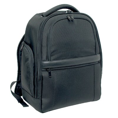 Web - Pack Laptop Backpack by Netpack
