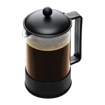 Brazil French Press Coffee Maker by Bodum