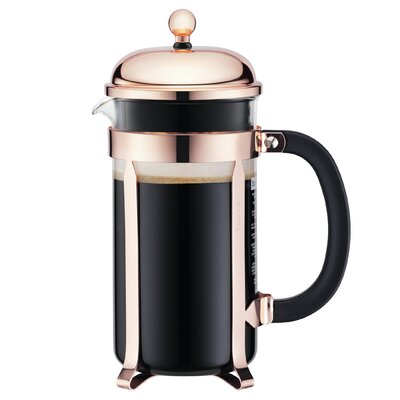 Chambord 8 Cup Coffee Maker by Bodum