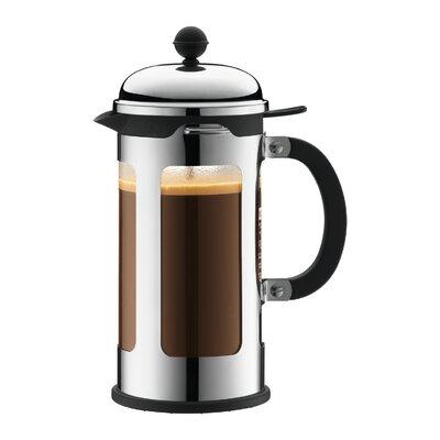 Chambord French Press Coffee Maker by Bodum
