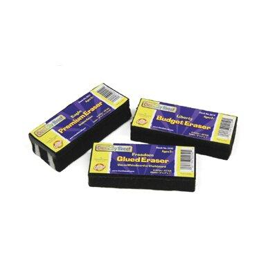 Chenille Kraft Company Eagle Eraser