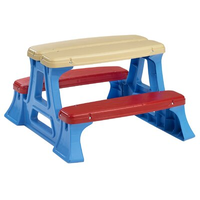 baby kids playroom kids table chair sets american plastic toys sk