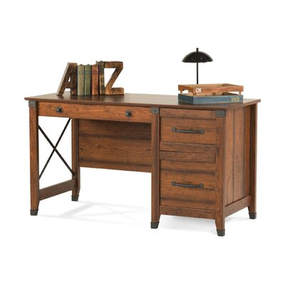 Child Craft Redmond Writing Desk & Reviews