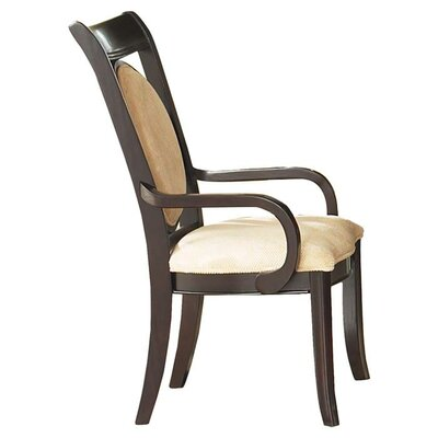 Signature Arm Chair by Somerton Dwelling