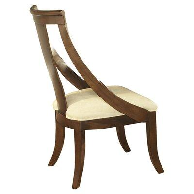Gatsby Side Chair by Somerton Dwelling