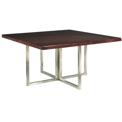 Soho Coffee Table by Somerton Dwelling
