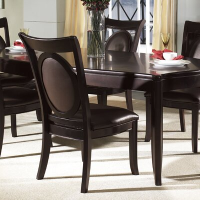 Somerton Dwelling Signature Side Chair