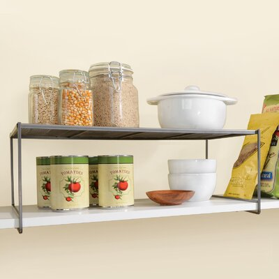 Home Locking Shelf Product Photo