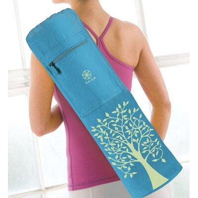 Harmony Tree Mat Bag by Gaiam
