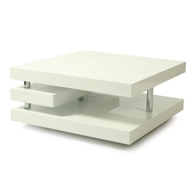 Viceroy Coffee Table by Pastel Furniture