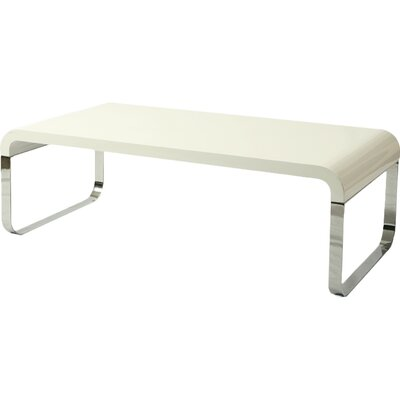 Kendall Coffee Table by Pastel Furniture